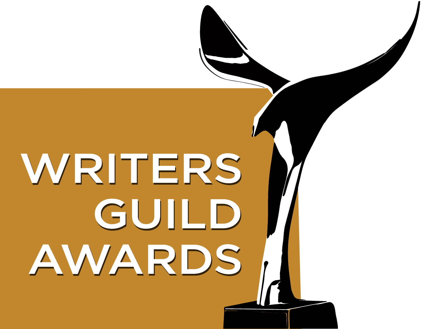 2019 Writers Guild Awards Winners & Nominees
