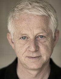 richard curtis emma freud