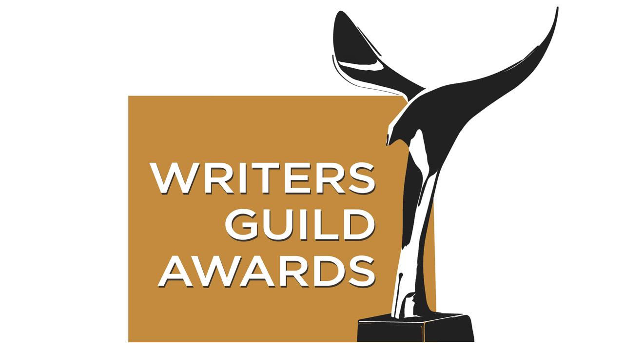 foto de 2020 Writers Guild Awards Nominees & Winners